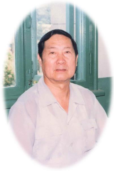 土木工程系毕业论文_陈守煜——著名水文水资源学家、工程模糊集专家