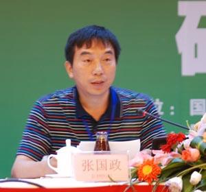 中国蚕学秘书长.2.农业部家蚕生物技术高中开放实验室重点.中学实验主任吗南阳是图片
