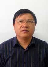 养兔业信息网_李福昌——动物营养学专家