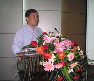 中国医学信息学杂志_吕爱平——医学专家